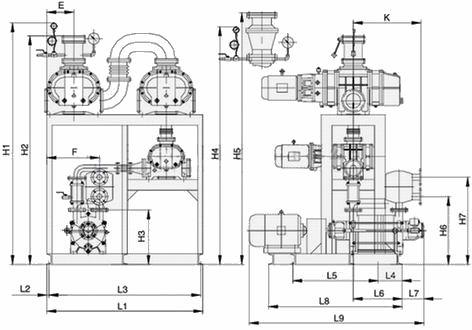 电路 电路图 电子 户型 户型图 平面图 原理图 472_330